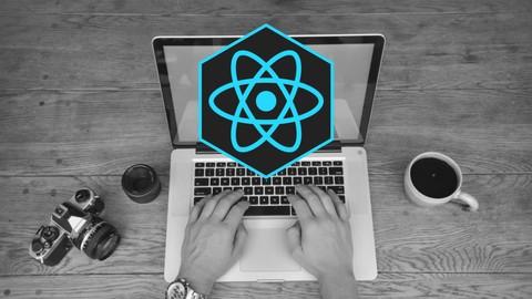 React + Redux を使用したモダンフロントエンド開発