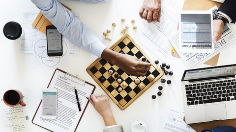 Netcurso-ajedrez-para-la-mente
