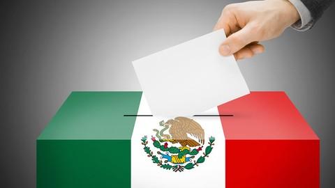 Netcurso-el-proceso-electoral-nacional