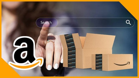 How to Launch a Profitable Amazon FBA Private Label Product