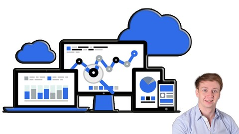 Netcurso-praxis-mit-affiliate-marketing-zum-eigenen-online-business