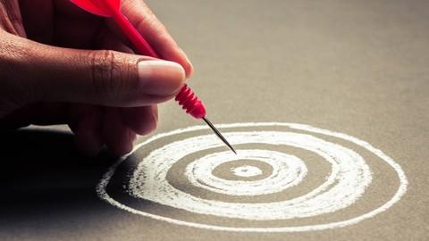 Netcurso-career-goals-setting-soft-skills-training-plan