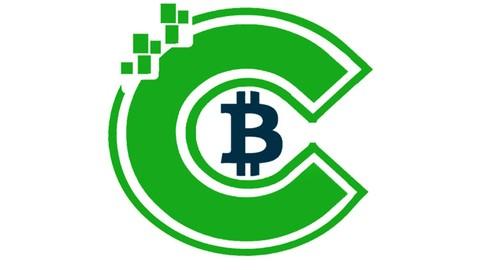 Netcurso-aprende-y-gana-con-bitcoin