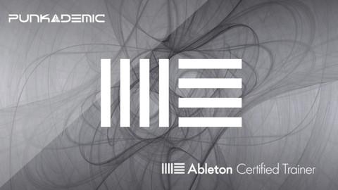 Netcurso-ableton-live-10-complete