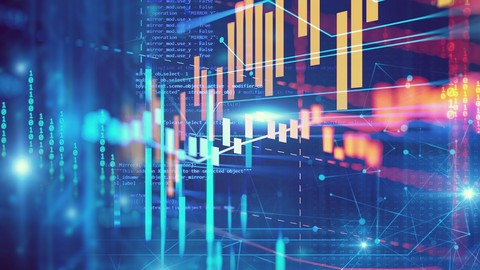 Netcurso-trading-retrocesos-123