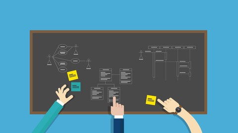 Learn UML From Scratch : A Complete guide