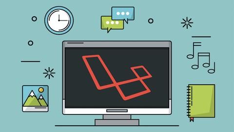 Netcurso-desarrolla-una-plataforma-de-cursos-online-con-laravel-56
