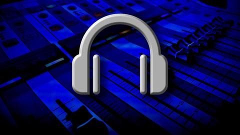 Minicurso de Áudio Gratuito