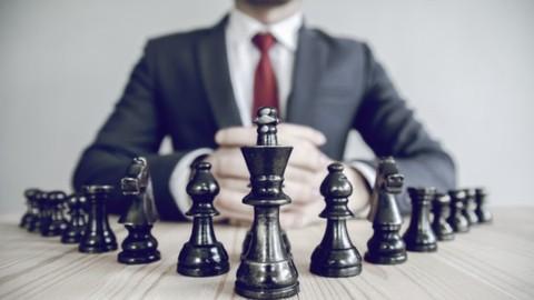 Netcurso-profesyonel-satranc-oyuncusundan-satranc-dersleri