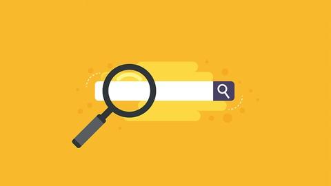 Netcurso-seo-al-descubierto-curso-posicionamiento-web-blog-y-trafico-infinito