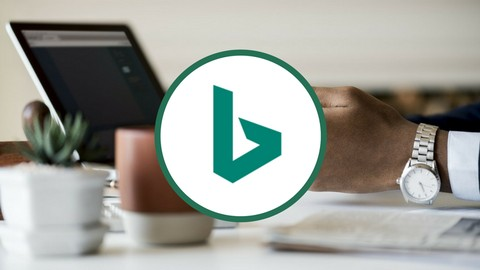 Bing Ads / Microsoft Advertising: A Beginners Guide To PPC
