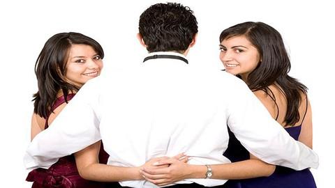 Netcurso-como-perder-el-miedo-a-hablar-con-las-mujeres-que-te-atraen