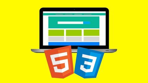 Netcurso-html-css-website-course