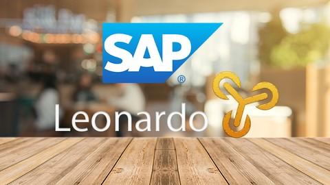 Netcurso-sap-leonardo
