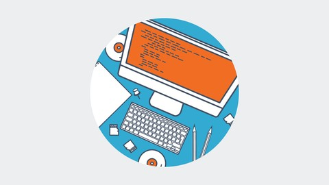 Image for course Complete Regular Expressions Bootcamp - Go from Zero to Hero