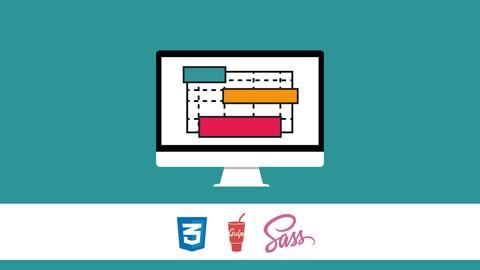 Netcurso-css-grid-y-flexbox-la-guia-definitiva-crea-10-proyectos