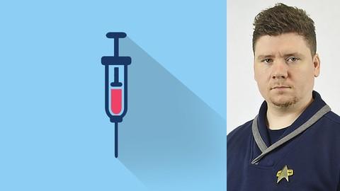 Netcurso-injection-intro