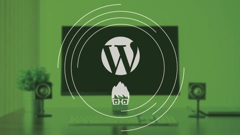 Netcurso-aprende-a-construir-temas-desde-cero-a-avanzado-de-wordpress