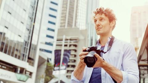 Netcurso-//netcurso.net/pt/fotografia-como-negocio