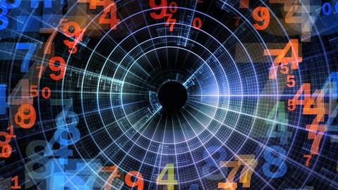 Netcurso-math-is-everywhere-applications-of-finite-math
