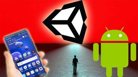 Netcurso-//netcurso.net/it/giochi-android-crea-e-pubblica-giochi-per-android-con-unity
