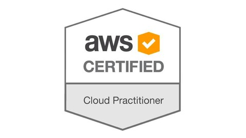 AWS Certified Cloud Practitioner : Real Tests