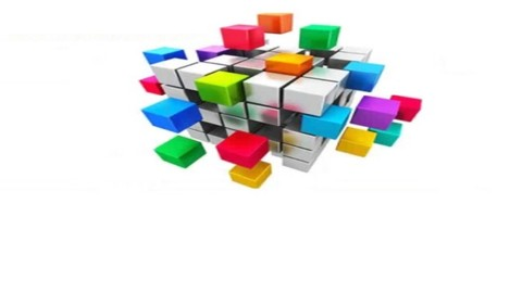Oracle Fusion HCM - Global HR