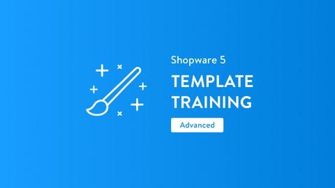 Netcurso-shopware-template-training-advanced-english