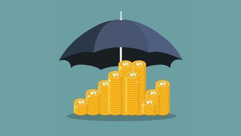 Passive Income: 25 Ways to Earn Passive Income Online