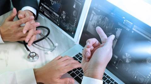 医師が教えるR言語での医療データ分析入門