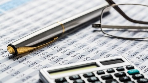 Image for course Accounting101: Learn Accounts Receivable From A to Z