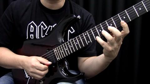 Netcurso-//netcurso.net/pt/fundamentos-da-tecnica-para-guitarra