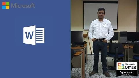 Netcurso-profesionaliza-tu-trabajo-con-microsoft-word