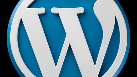 Netcurso-ultimate-wordpress-package-volume-3