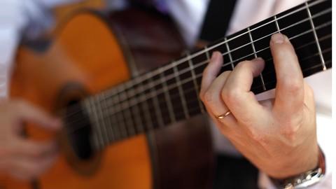 Netcurso-curso-definitivo-de-guitarra-clasica