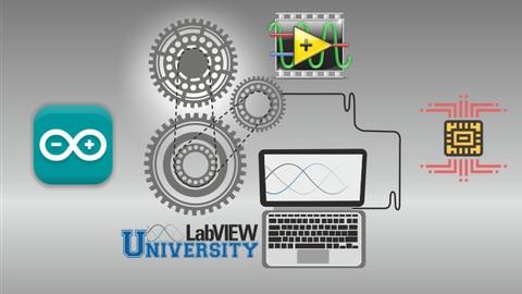 Netcurso-labview-university-de-cero-a-la-primera-certificacion
