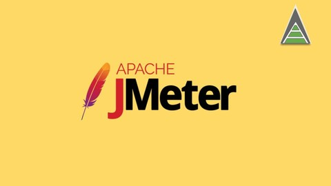 Netcurso-jmeter-step-by-step-for-beginners