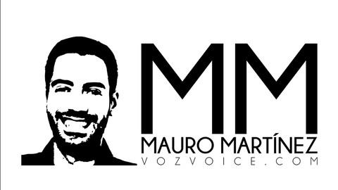 Como Tener Buena Voz: El Secreto De Los Profesionales