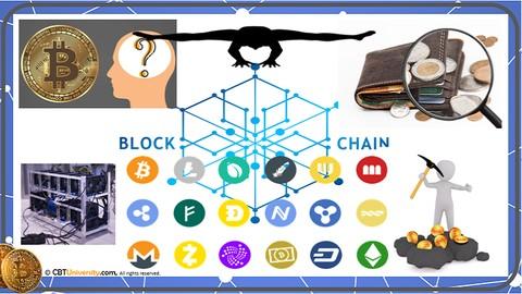 Netcurso-cbtu-blockchain-cryptocurrency-bitcoin-and-mining