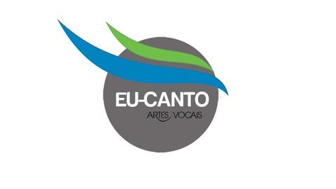 Netcurso-//netcurso.net/pt/curso-segunda-voz-modulo-2