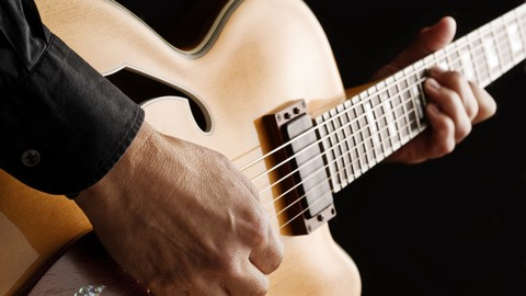 Netcurso-learn-guitar-basics-in-7-days-for-complete-beginners