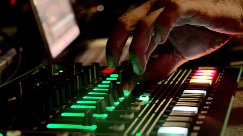 Netcurso-//netcurso.net/fr/mixage-rapide