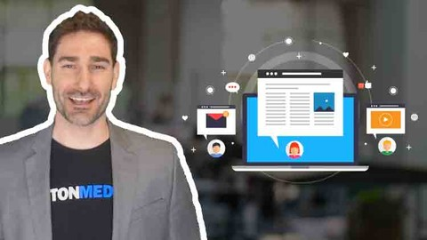 Netcurso-content-marketing-101-free-guide