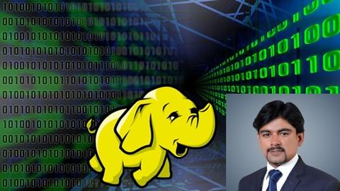Hadoop installation Install Hadoop on your own system