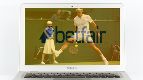Netcurso-an-introduction-to-tennis-trading