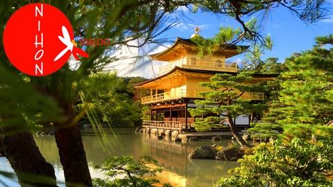 Netcurso-einfuhrung-in-die-japanische-sprache-und-kultur