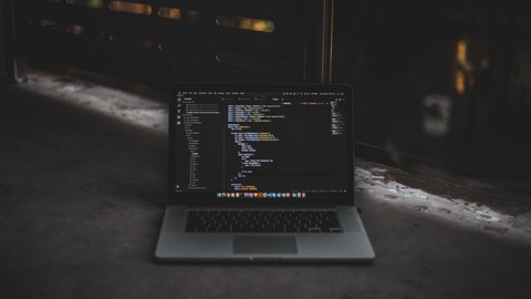 Netcurso-//netcurso.net/tr/sizma-testi-ve-etik-hack-uygulamalar