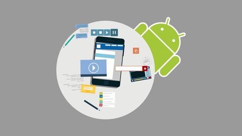Netcurso-app-inventor-todo-sobre-el-boton