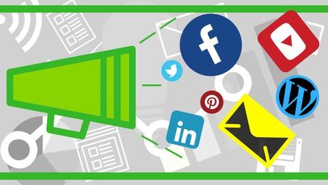 Netcurso-//netcurso.net/it/corso-web-marketing