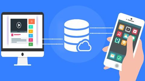 Netcurso-desarrolla-aplicacion-android-para-gestionar-tu-pagina-web